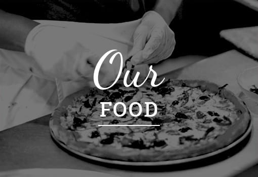Our Food Button